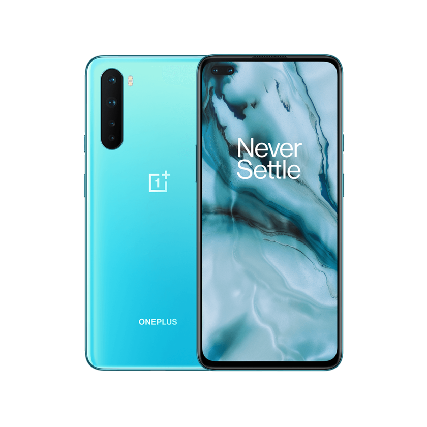 OnePlus Nord CE 5G USB Driver Latest Download Free