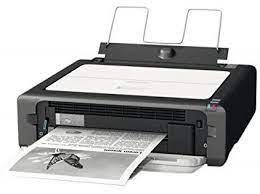 Ricoh SP 111 Printer Driver v1.01 Latest Download Free