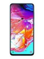 Samsung Galaxy A70 ADB Driver Latest Download Free