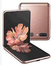 Samsung Galaxy Z Flip 3 USB Driver Latest Download Free