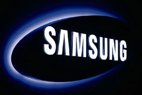 Samsung Galaxy Z Fold 3 USB Driver v1.7.43 Latest Version Download Free
