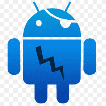 Samsung USB Driver For Odin Latest Free Download For Windows