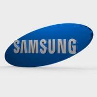 Samsung USB Driver v1.7.43 Free Download For Windows