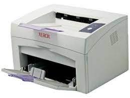 Xerox Printer Driver v5.759.5.0 Latest Download Free