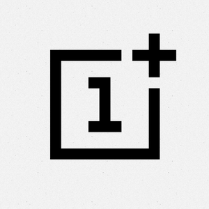 OnePlus Nord N10 USB Driver v1.0.0 Latest Download Free