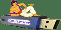 GSM Aladdin MTK USB Driver (Latest Version) Free Download