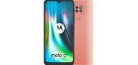 Motorola Moto G9 Power USB Driver Latest Download Free