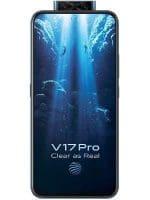 Vivo v17 MTP USB Driver v12.0 Download Free Latest