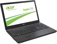 Acer Aspire e15 Wifi Driver for Windows 7 32 Bit Download Free