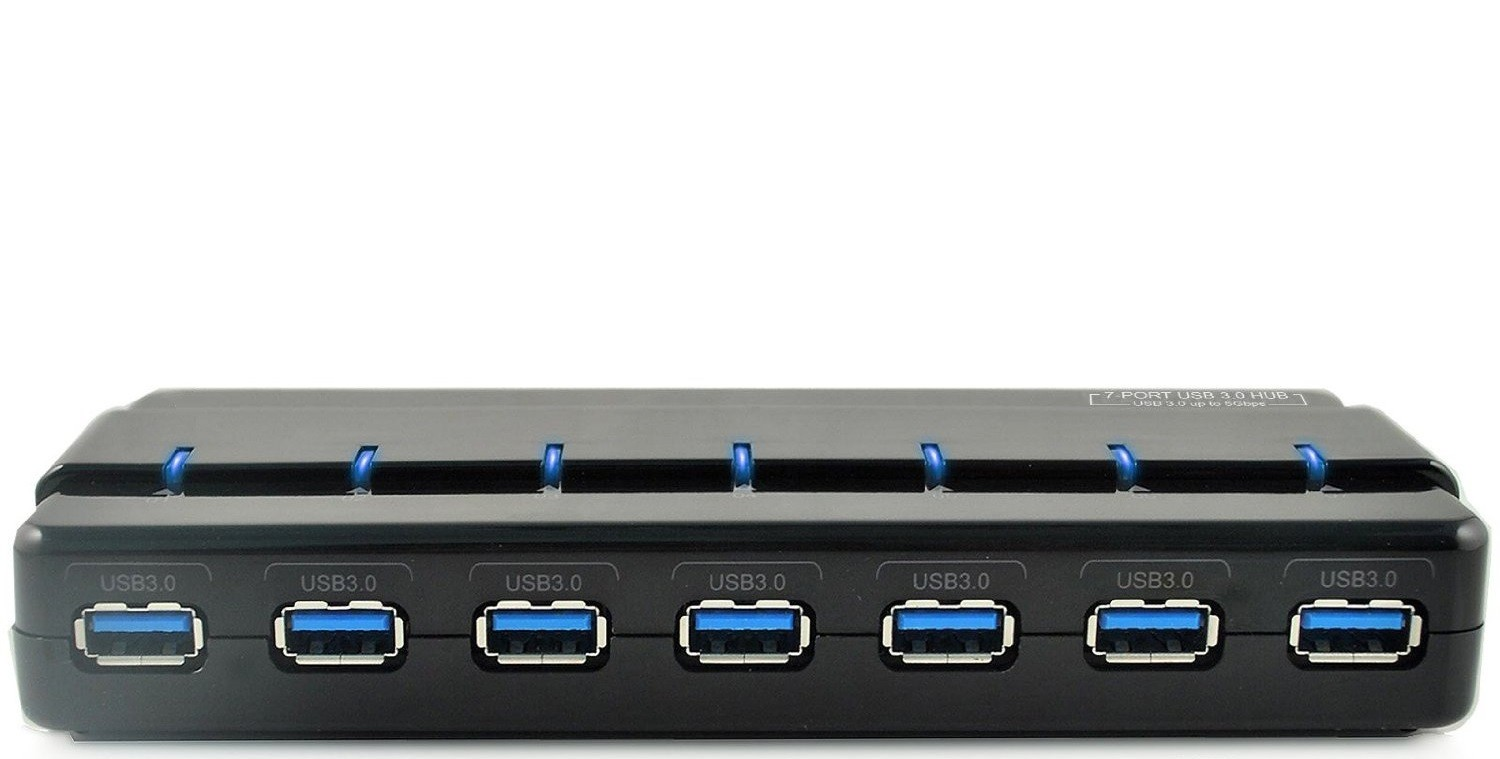 Intel USB 3.0 eXtensible Host Controller Driver Download Free