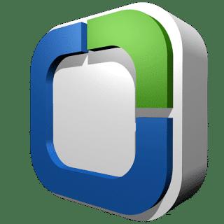 Nokia PC Suite v7.1.180.46 (2021) Direct Download for Windows