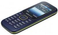 Samsung B310e USB Driver {Latest} Download Free