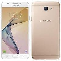 Samsung j7 Prime USB Driver Download Free {2021-22}