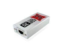Setool Box Driver (SmartCard) Download For All Windows