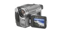 Sony Handycam DCR-trv285e USB Driver for Windows 10 Download Free