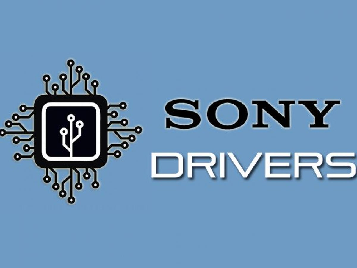 Sony Xperia USB Driver (All) for Windows 10 Download Free