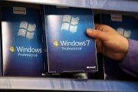 WiFi Drivers for Windows 7 64-Bit Download Free