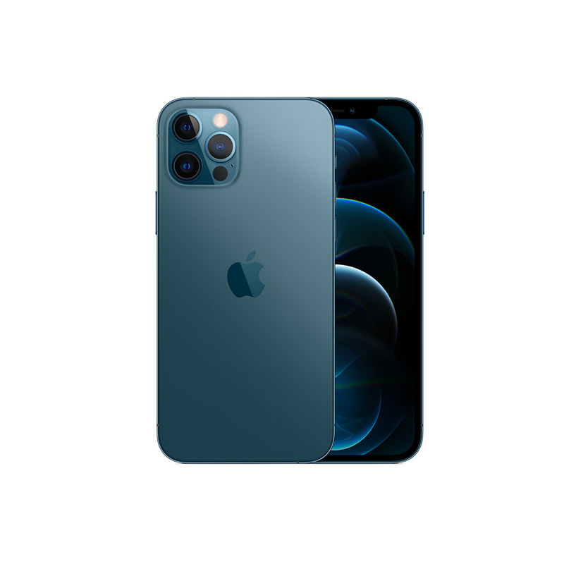iPhone 11 Pro Max USB Driver Download for Windows