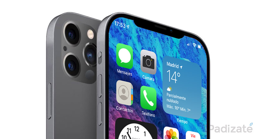 iPhone 13 USB Driver Download Latest for Windows
