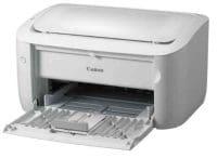 Canon LBP6000 Printer Driver Download for Windows (Latest)