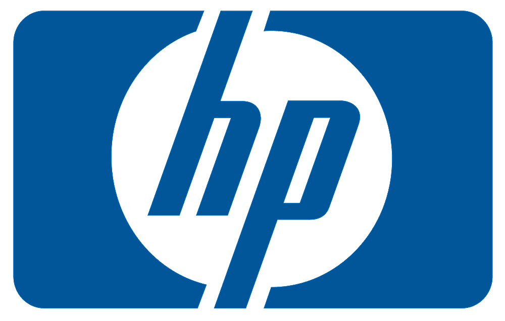 HP USB Driver All-in-One Download (Latest) for Windows