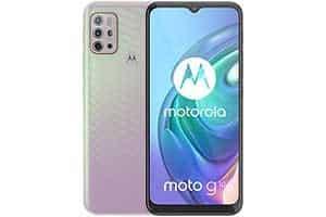 Motorola Moto G10 Power USB Driver Download for Windows (Latest)