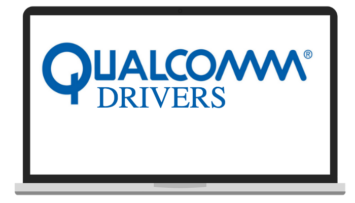 Android Qualcomm USB Driver (All Windows) Download Latest