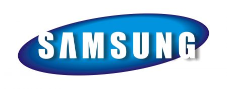 Samsung A03s USB Driver Download Latest for Windows