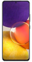 Samsung Galaxy A82 USB Driver Download (Latest)