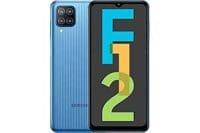 Samsung Galaxy F12 USB Driver Download for Windows (Latest)