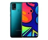 Samsung Galaxy F41 USB Driver Download for Windows (Latest)