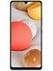 Samsung Galaxy F42 USB Driver Latest Download