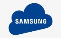 Samsung Galaxy Jump USB Driver Download for Windows
