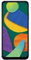 Samsung Galaxy M52 USB Driver Download (Latest)