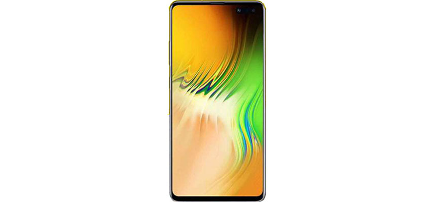 Samsung Galaxy Note 10 Pro USB Driver Download (Latest)