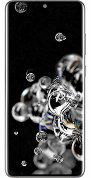 Samsung Galaxy S30 Ultra USB Driver Download (Latest)