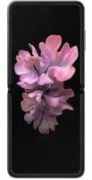 Samsung Galaxy Z Flip 2 USB Driver Download (Latest)