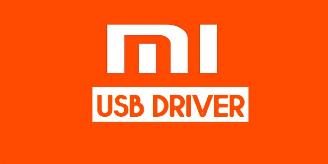 Xiaomi 12 USB Driver Download for Windows (Latest)