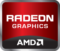 AMD Graphics Driver Windows 64-Bit