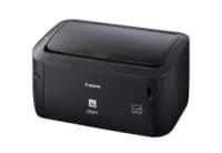 Canon F158200 Driver Latest Download