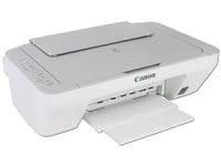Canon K10392 Printer Driver Download