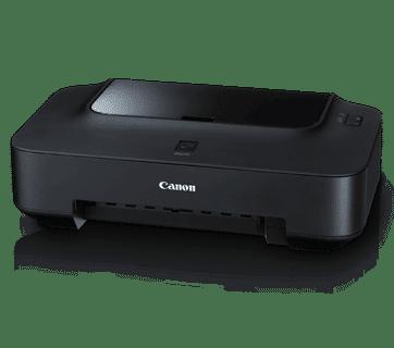 Canon Pixma IP2770 Printer Driver Download (Latest)