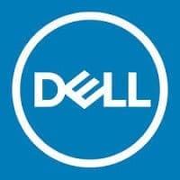 Dell Sound Drivers for Windows (32-Bit/64-Bit)