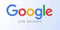 Google Pixel 6 USB Driver (for Windows)
