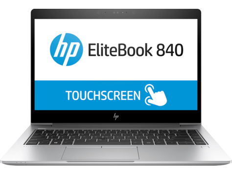HP Elitebook 840 G5 Camera Driver