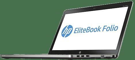 HP Elitebook Folio 9470m Driver