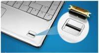 HP Validity Fingerprint Sensor Driver