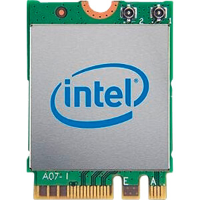 Intel WiFi 6 AX200 Not Working