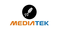 Motorola MTK Driver (for Windows) Download
