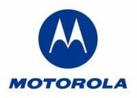 Motorola PC Suite V2.5.4/5.1 for Windows